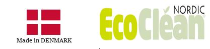 Eco Clean Nordic Türkiye